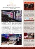 100-jarig bedrijfsjubileum – als dat geen reden voor een feestje is - Page 3