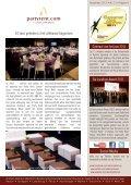100-jarig bedrijfsjubileum – als dat geen reden voor een feestje is - Page 4