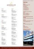 100-jarig bedrijfsjubileum – als dat geen reden voor een feestje is - Page 5