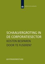 download het rapport (PDF, 338 kB) - Planbureau voor de ...