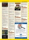 August   September 2010 Regensburg ... - Regensburger Stadtzeitung - Seite 3