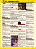 August   September 2010 Regensburg ... - Regensburger Stadtzeitung - Seite 6