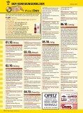 Programm, Bewegungsmelder im Oktober (2123 kb) - Seite 2