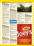 Programm, Bewegungsmelder im Oktober (2123 kb) - Seite 3