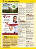 Programm, Bewegungsmelder im Oktober (2123 kb) - Seite 4