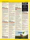 Programm, Bewegungsmelder im Oktober (2123 kb) - Seite 5