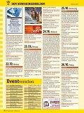 Programm, Bewegungsmelder im Oktober (2123 kb) - Seite 6