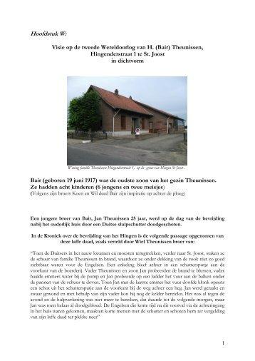 Klik hier om de pdf te bekijken in een apart venster. - Pejjerlandj.nl