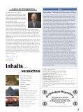 Welterbe aktuell - Regensburger Stadtzeitung - Seite 3