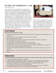 online magazine - Perspectief - Page 4