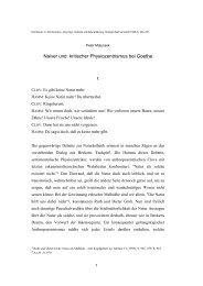 PDF-Version - Peter Matusseks
