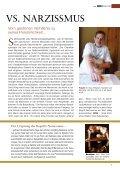 Gespannt entspannen - Regensburger Stadtzeitung - Seite 7