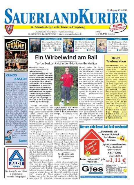 VAN WEZEL 160263 Fensterheber