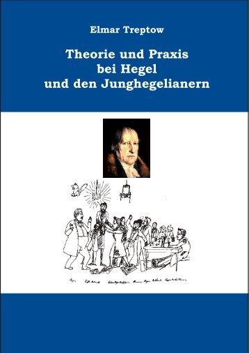 ownload der Habilitationsschrift - Fakultät für Philosophie ...