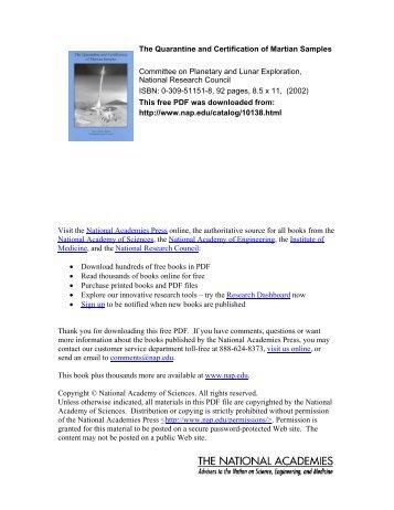 Quarantine-Certifica.. - Physics