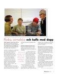 Pitekvarten - Piteå kommun - Page 3
