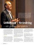 Pitekvarten - Piteå kommun - Page 4
