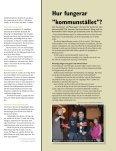 Pitekvarten - Piteå kommun - Page 5