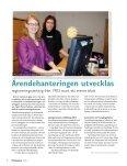 Pitekvarten - Piteå kommun - Page 6