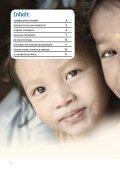 Möglichkeiten der Testamentsgestaltung - Plan Stiftungszentrum - Page 2