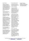 GENERELLE SALGS- OG ... - Polaris-as.dk - Page 2