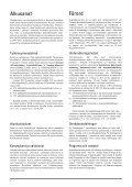Kehitysnäkymät - Poliisi - Page 4