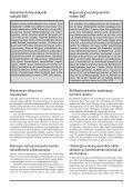 Kehitysnäkymät - Poliisi - Page 5