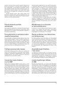 Kehitysnäkymät - Poliisi - Page 7