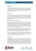 Ein paar sehr wichtige Tipps zum Schreiben - Seite 3