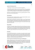 Ein paar sehr wichtige Tipps zum Schreiben - Seite 4