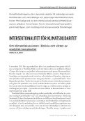 intersectionality for climate solidarity - Politiken.se - Page 3