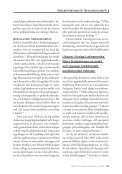 intersectionality for climate solidarity - Politiken.se - Page 7