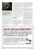 Alla drömmer om att bli vinnare - Politiken.se - Page 3