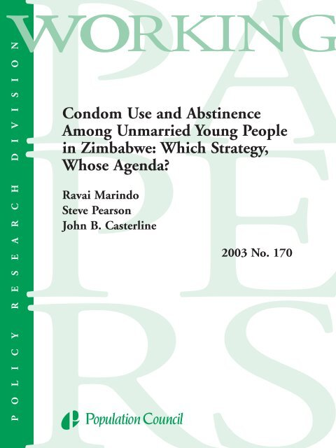Abstanince condom galleries 100