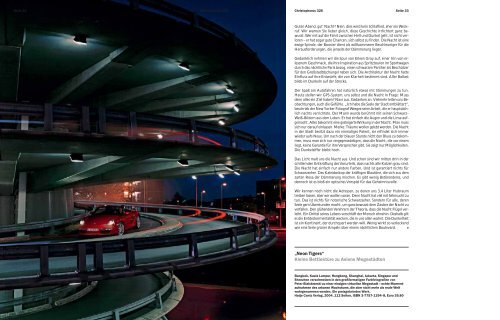 Download PDF / 1906 KB - Porsche