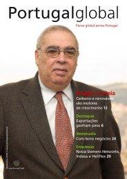 Formato PDF - aicep Portugal Global