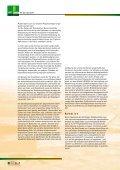 Naturschutzziele - Seite 4
