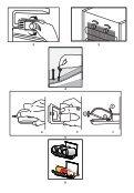Bedienungsanleitung - Page 4