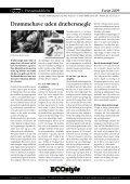 Væk med hvepseboet - PressWire - Page 7
