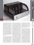 één druk op de knop - PrimaLuna - Page 3
