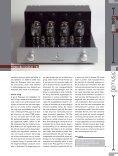 één druk op de knop - PrimaLuna - Page 5