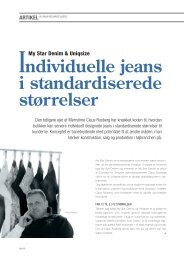 Download artikel PDF - A4 - My Star Denim