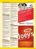 Dezember 2011 | Januar 2012 Regensburg & Umgebung - Seite 7