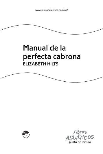 De qué color es tu paracaídas? (Un manual ... - Prisa Ediciones