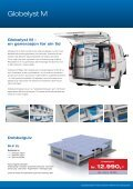 Kampanjetilbud - Produktfakta - Page 3