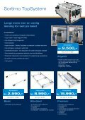 Kampanjetilbud - Produktfakta - Page 4