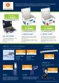 Kampanjetilbud - Produktfakta - Page 7