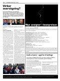 virker overvågning? - Prosa - Page 2