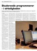 virker overvågning? - Prosa - Page 4
