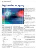 virker overvågning? - Prosa - Page 6
